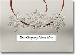 funny pics company holiday cards business holiday cards holiday