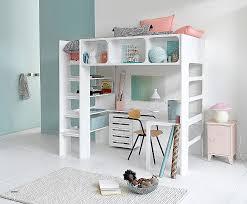 bureau pour bébé chaise bureau et chaise pour bébé luxury chambre enfant avec