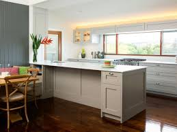 Brisbane Kitchen Designers 7 Best Kitchen Decorative Window Film Images On Pinterest