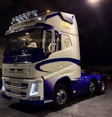 new volvo lorry the world u0027s best photos of lorry and spotters flickr hive mind