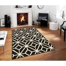 5x8 Kitchen Rugs Modern Blue Area Rugs Leaf Style Office Rugs 5x8 Kitchen Floor Rug