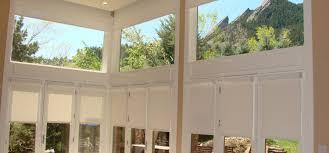 Hunter Douglas Motorized Blinds Parts Curtain Great Levolor Blinds Parts For Window Accessories Idea