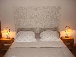 chambre d hote aime la plagne chambres d hôtes le chalet de thalie chambres d hôtes à bourg