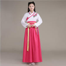 hanfu clothing women australia new featured hanfu clothing women