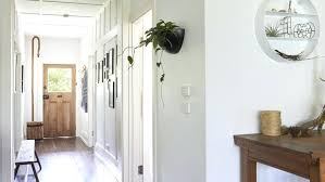 hanging wall planters hanging bubble glass wall planter full