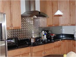 Kitchen Splash Guard - Kitchen sink splash guard