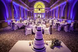 low cost wedding venues rentals bombay banquet rental halls for weddings