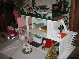 Free Miniature Dollhouse Furniture Plans by 92 Best Barbie Furniture Images On Pinterest Barbie Furniture