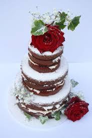 best 25 ruby wedding cake ideas on pinterest gorgeous cakes