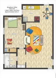 Villa Floor Plans by Kingsbury Villas Floor Plans