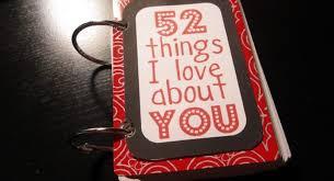 40 diy handmade christmas gift ideas for your boyfriend