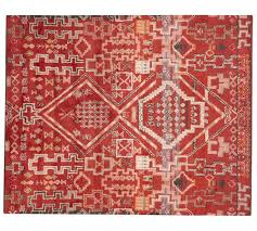 Pottery Barn Franklin Rug Pottery Barn Rug Sale Roselawnlutheran