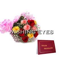 same day delivery gifts gifts design ideas same day delivery arrangements gifts