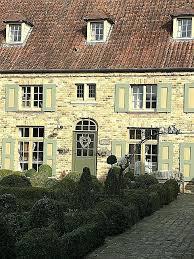 chambre d hote à bruges belgique chambre hotes bruges belgique d la s en fee of fondatorii info