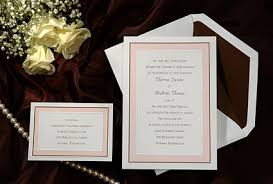 wedding invitations costco wedding invitations costco themesflip
