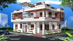 home design exterior software home design creator top10metin2 com