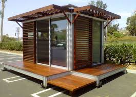 prefab tiny house kit design u2014 valderrama design the best ideas