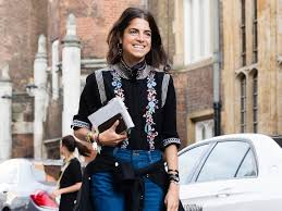 Gift Ideas For Him Instyle Com - man repeller s leandra medine on the best holiday gifts for co