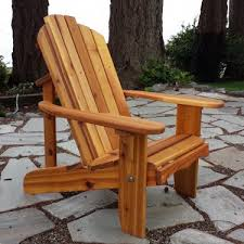 Adarondak Chairs Seattle Adirondack Chairs And Cedar Outdoor Furniture
