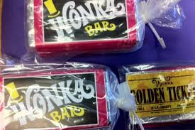 wonka bars where to buy manchester sweet shop americandy fined for selling wonka
