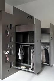 place de chambre petit meuble pour chambre maison design wiblia com