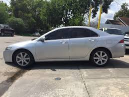 acura jeep 2005 2005 acura tsx for sale in houston tx 77011