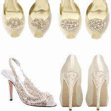 wedding shoes adelaide diamond wedding shoes best of adelaide state library city wedding
