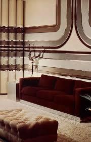 marsala color of the year u2014 joseph carini carpets