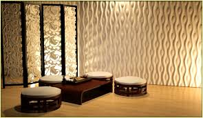 bathroom amazing nice dining room wall panels molding ideas
