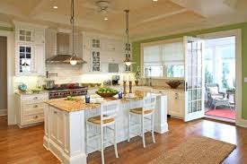 eat in kitchen islands articles with eat in kitchen island dimensions tag kitchen island