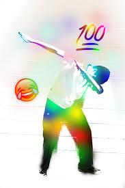 Dab Meme - rainbow dab dab pinterest dabbing and memes