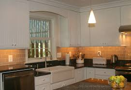 air in kitchen faucet moen kitchen faucet spaces traditional with air conditioning