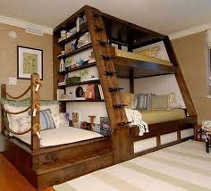 cool bed ideas amazing best 25 cool bunk beds ideas on pinterest throughout fun kid