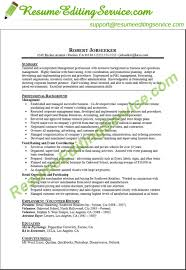 Best Resume Writing Service      Resume Writing Done Right Resumewriting Resume Writing Services In Ukraine How  Samples new york