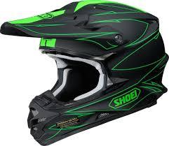 motocross helmet sizing shoei vfx w hectic motocross helmet black green shoei vfx w top