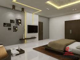 bedroom interiors india finest interior design of bedrooms india