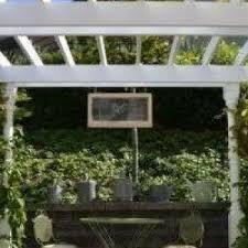 arbor porch post ideas traditional orange county with pergolas