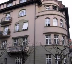 alliance suisse allianz suisse immobilien ag immobilien mieten kaufen immoscout24