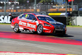 nissan motorsport australia jobs cooldrive racing u2013 the livery blog