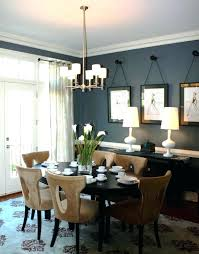 Dining Room Prints Formal Dining Room Wall Wall Prints Uk Scholarly Me