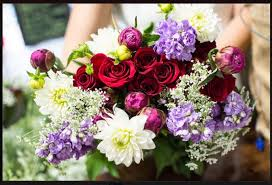 wedding flowers orlando inspiration ideas wedding flowers orlando with wedding flowers