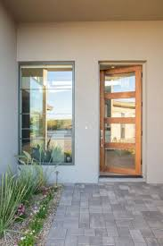 25 best southwestern front doors ideas on pinterest courtyard