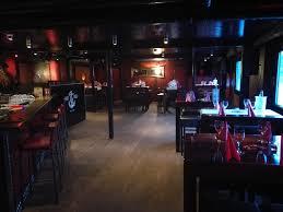 Wohnzimmer Bar Restaurant Wohnzimmer Cargo Das Eventschiff Im Lübecker Klughafen