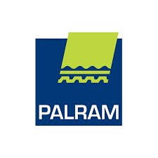 Palram Gazebo Palram Applications Youtube