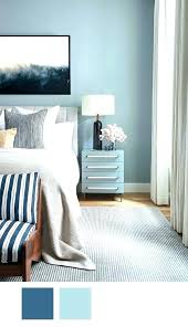 blue color schemes for bedrooms blue and grey bedroom color schemes gray bedroom color palette blue
