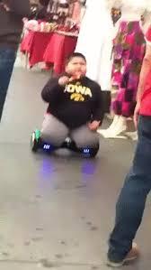 Fat Asian Kid Meme - kids these days gifs