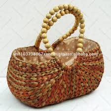 vietnam straw bag vietnam straw bag manufacturers and suppliers