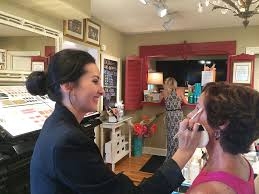 makeup classes rochester ny makeup rochester spa waxing pedicures mercier
