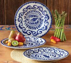 mexican themed dinnerware tedx decors the adorable of mexican