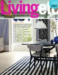 life by design home business press 2012 madeline weinrib